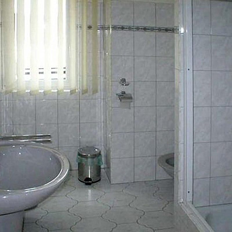 Privat-apartma-ulrych-apartma-3-2