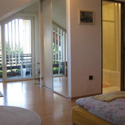Privat-apartma-ulrych-apartma-3-8