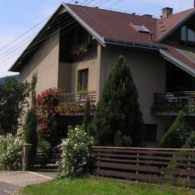 privat-apartma-ulrych-liberec
